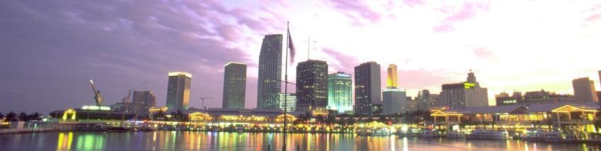 Verenigde Staten Florida