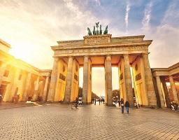 berlin-brandenburg-gate-sunset.jpg