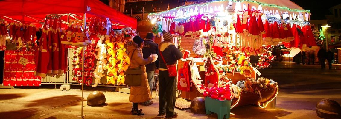 belgie_antwerpen kerstmarkt.jpg