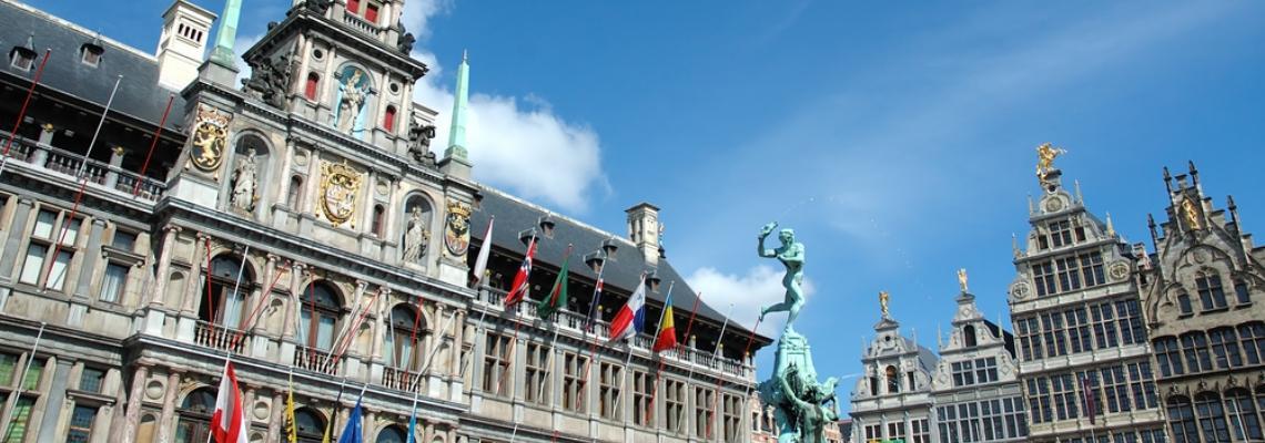 belgie_antwerpen_stadhuis.jpg