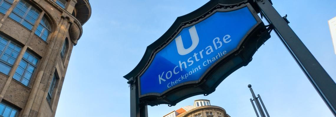 berlijn - metro bordje.jpg