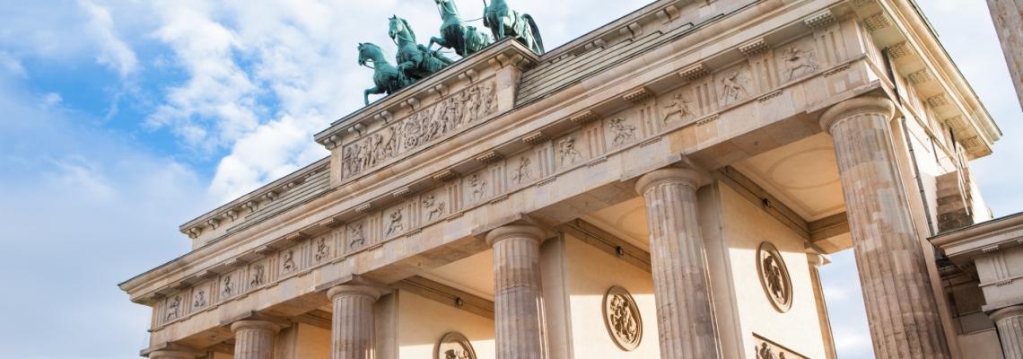 berlijn - brandenburger tor.jpg