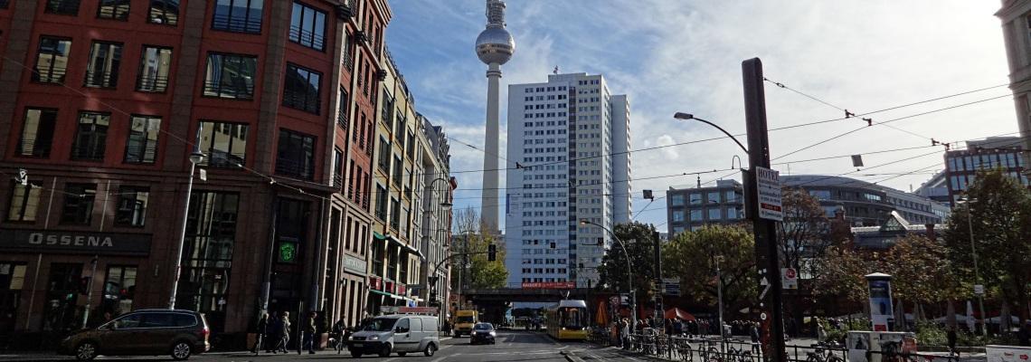 berlijn -alexanderplatz.jpg