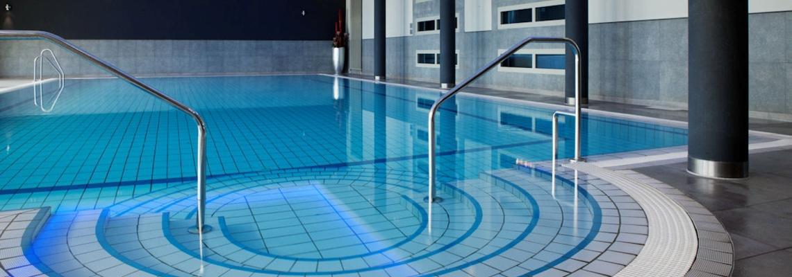 duitsland_berlijn_berlinerring_zwembad_nieuw.jpg