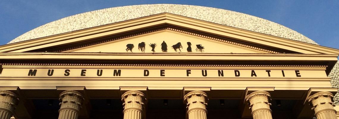 museum de fundatie zwolle.jpg