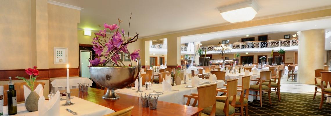 duitsland berlijn berlinerring - restaurant.jpg