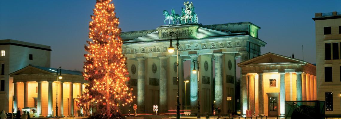duitsland_kerst_berlijn2.jpg