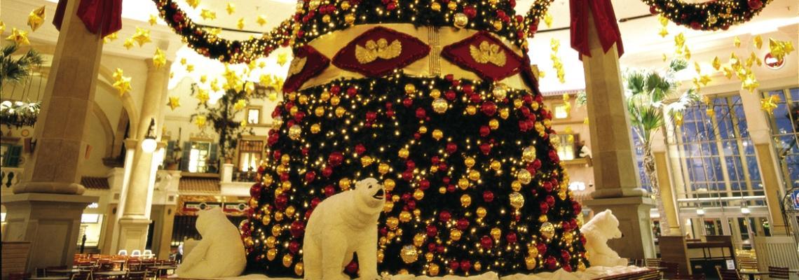 duitsland berlijn kerstboom.jpg