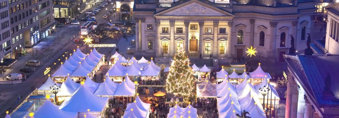 duitsland_berlijn_kerstmarkt.jpg