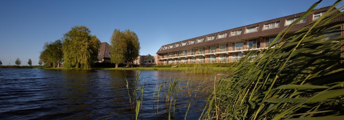 nederland_volendam_hotel_buitenzijde.jpg
