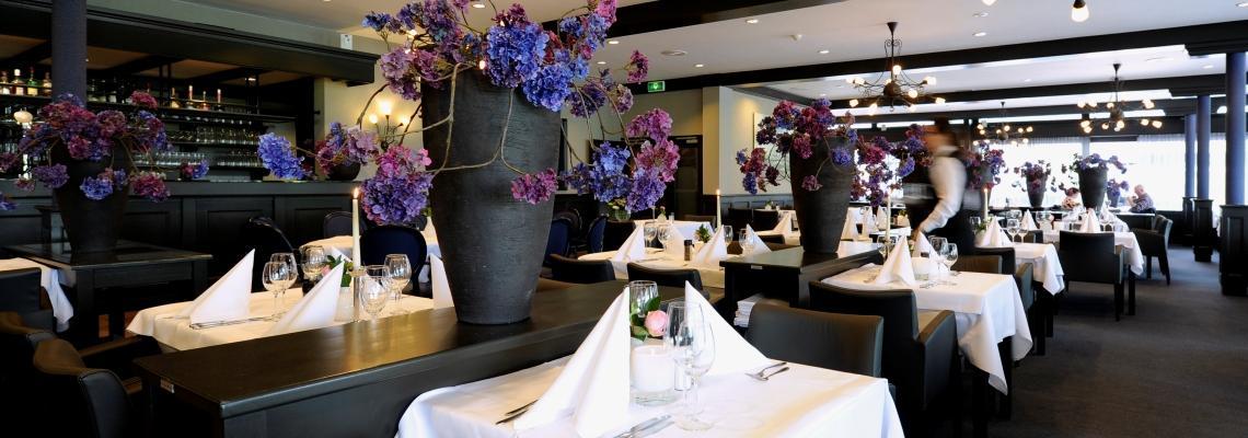 nederland_volendam_restaurant2.jpg