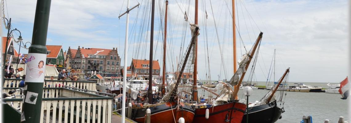 nederland_volendam_algemeen2.jpg