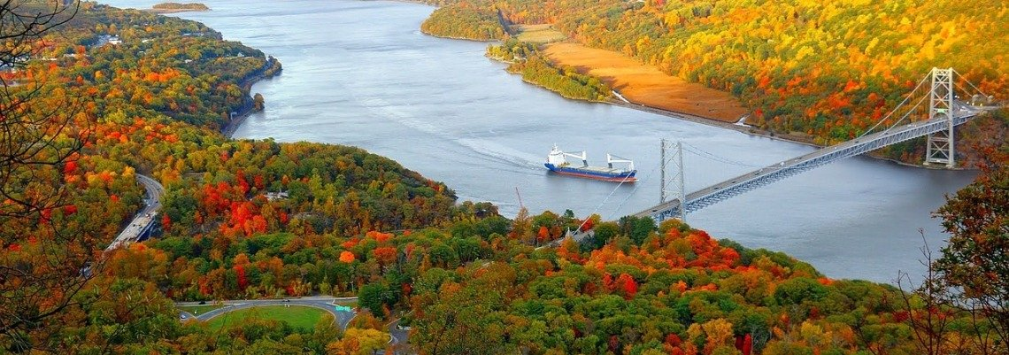 riviercruise herfst moezel rijn rudesheim herfst