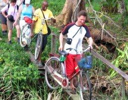dagtocht fietstocht peperpot.jpg