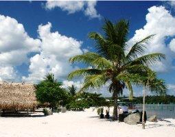 dagtocht white beach per tuk tuk.jpg