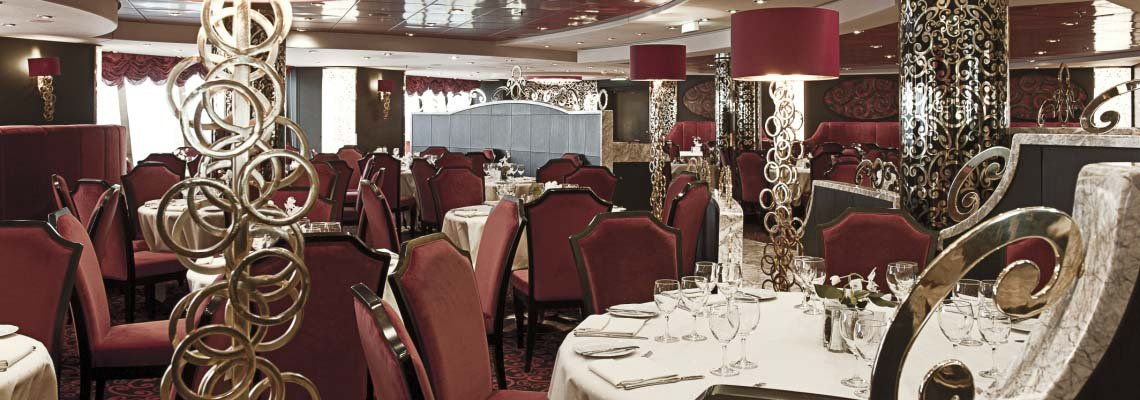 zeecruise_divina_msc_restaurant