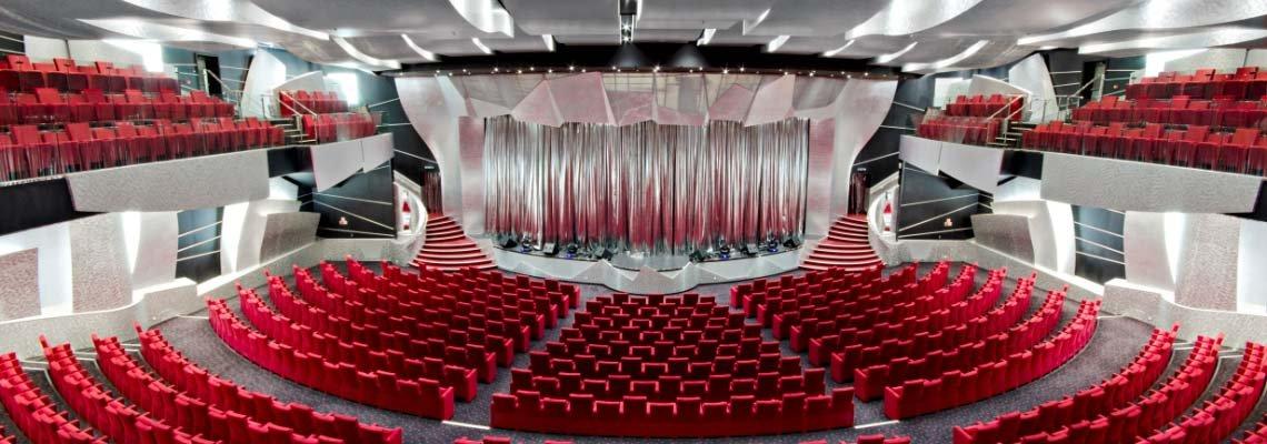 zeecruise_divina_msc_theater