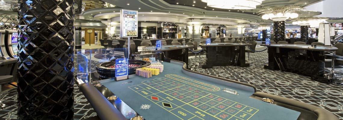 zeecruise_divina_msc_casino