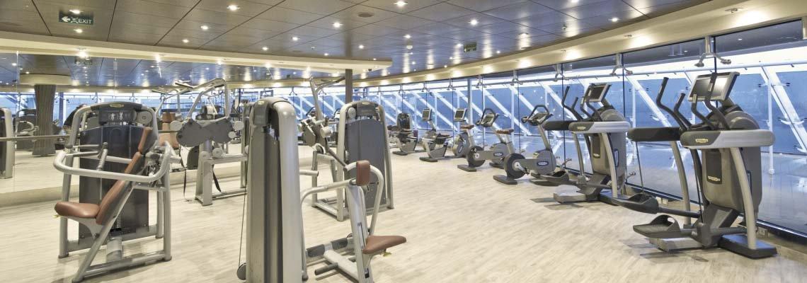 zeecruise_divina_msc_fitness_gym