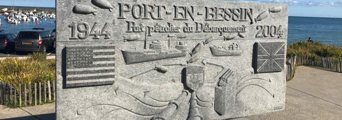frankrijk_normandie_monument_kust.jpg