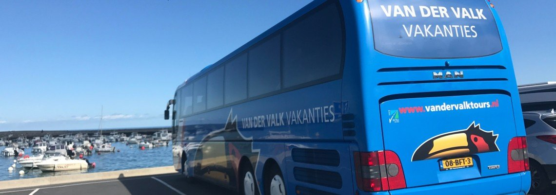 frankrijk_normandie_bus_touringcar_valkbus_haven.jpg