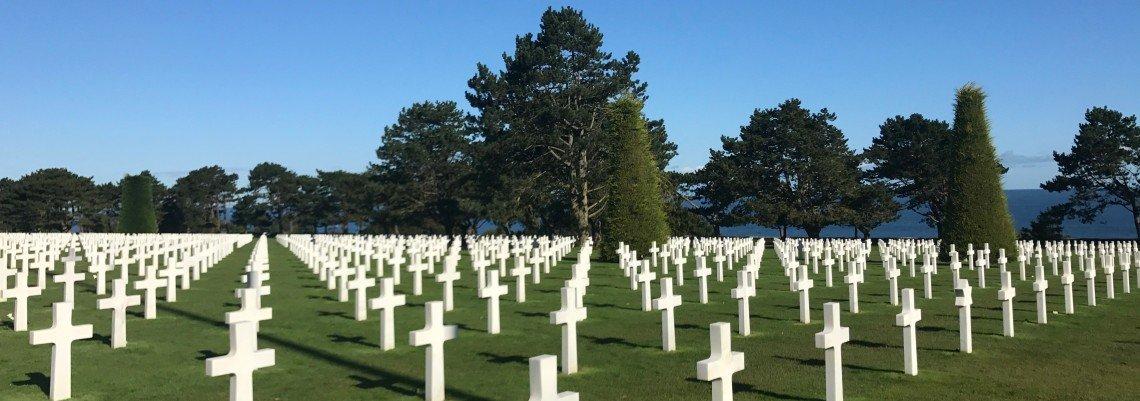 frankrijk_normandie_begraafplaats.jpg