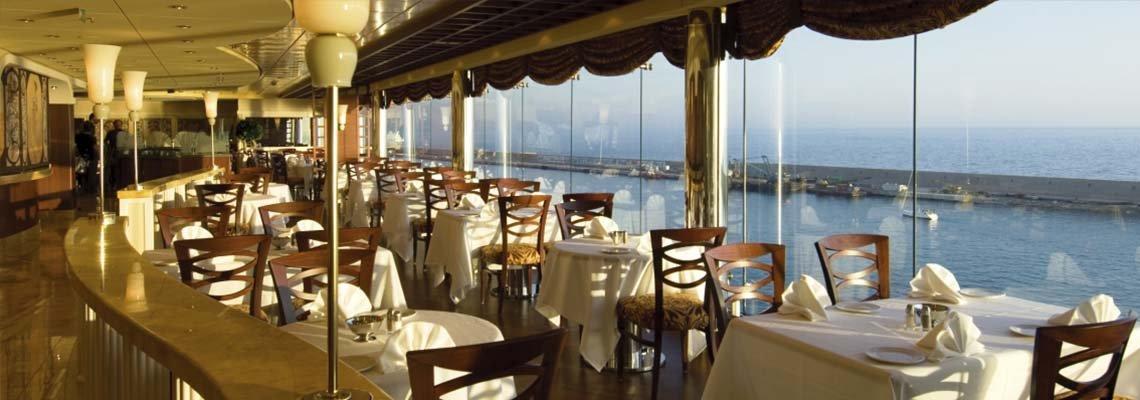msc_orchestra_zeecruise_restaurant