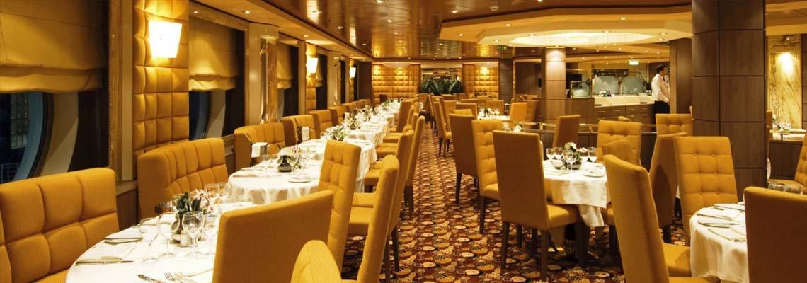 msc_orchestra_zeecruise_restaurant_2
