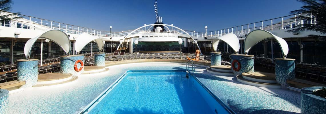 msc_orchestra_zeecruise_pool