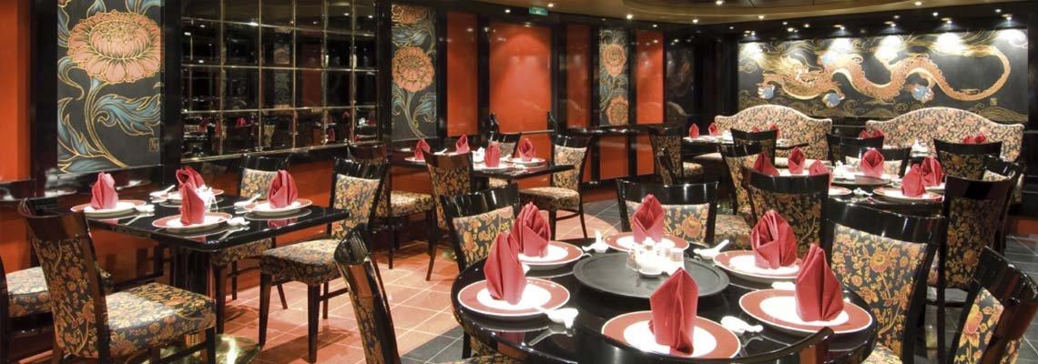 msc_orchestra_zeecruise_chinees_restaurant