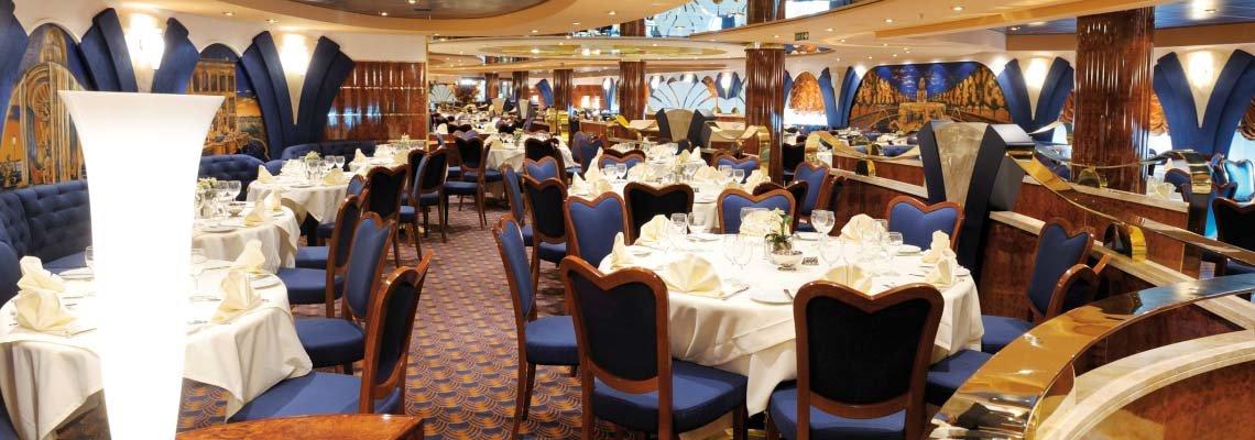 msc_poesia_zeecruise_restaurant