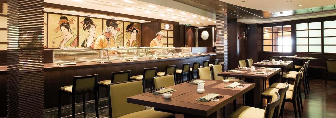 msc_poesia_zeecruise_restaurant_1
