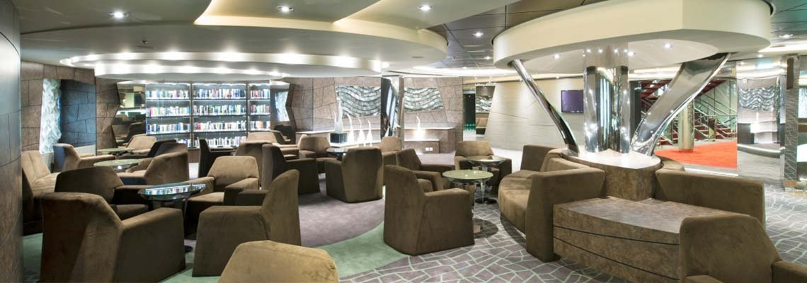 msc_preziosa_zeecruise_lounge_1