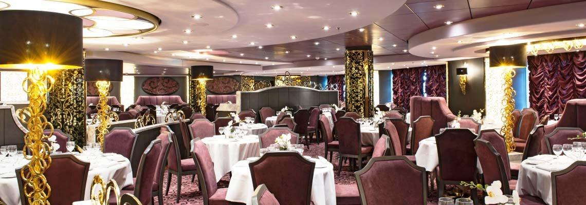 msc_preziosa_zeecruise_restaurant