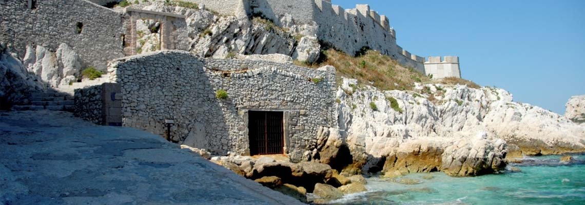 msc_seaview_zeecruise_bunker.jpg