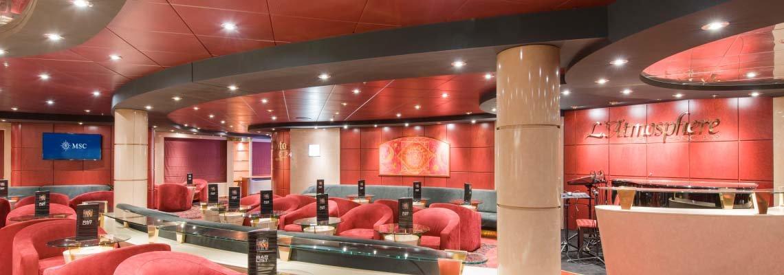 msc_musica_zeecruise_restaurant