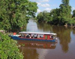 dagtocht-commewijne rivier cruise 255x200.jpg