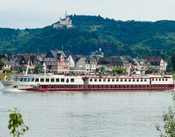 switzerland ii - ship photo.jpg