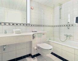 antwerpen_hotel_badkamer.jpg