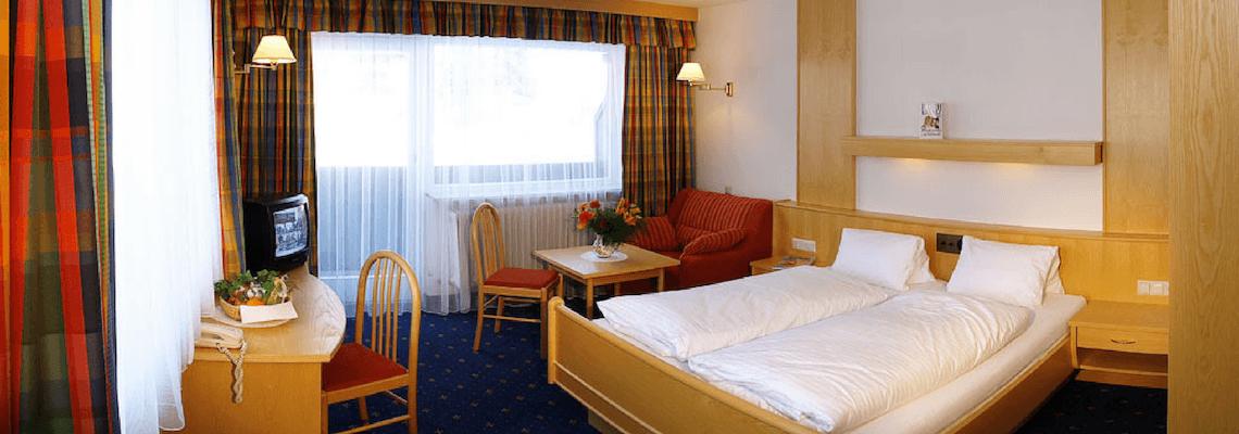Lifthotel oostenrijk nieuw