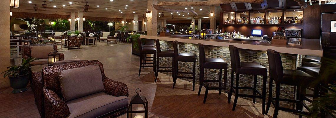 Manchebo_restaurant