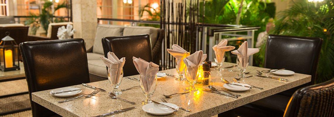Manchebo_restaurant_2