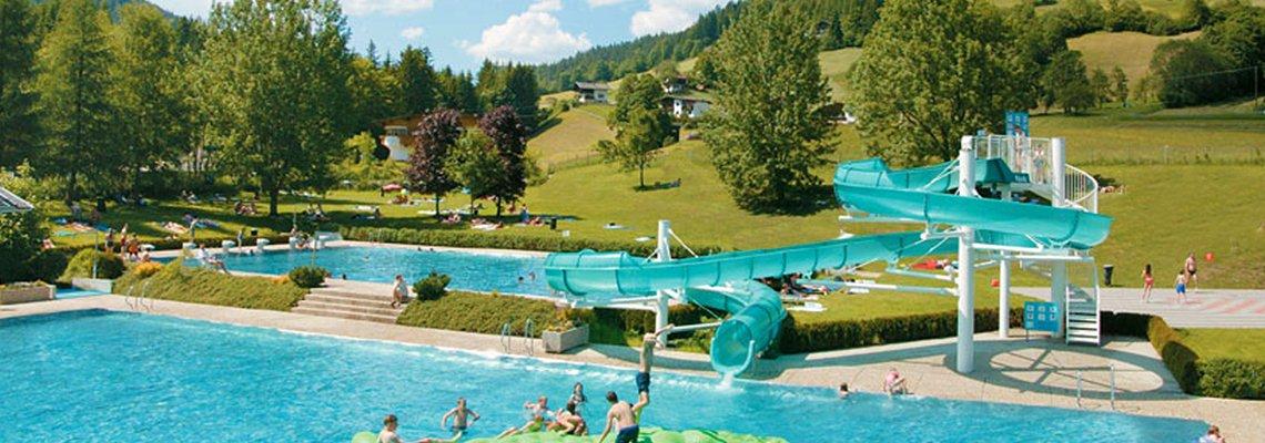 Dorferwirt_pool