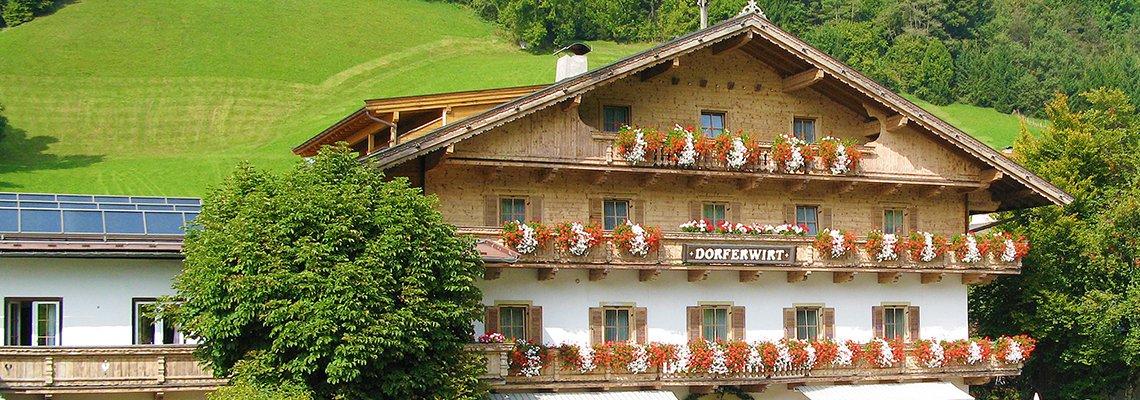 Dorferwirt_hotel_1