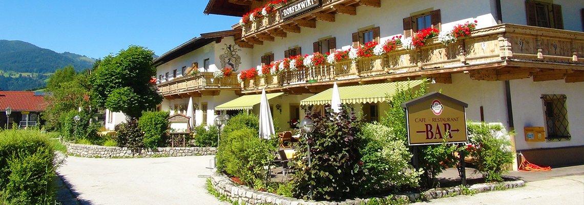 Dorferwirt_hotel_2