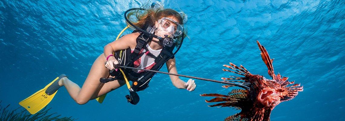 Plaza_Beach_Resort_Bonaire_diving_1